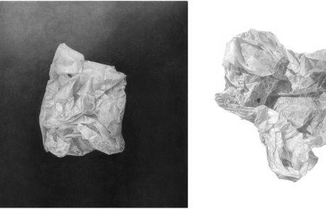 האמנית אילנה דותן מציגה תערוכה חדשה במכללת תלפיות לחינוך