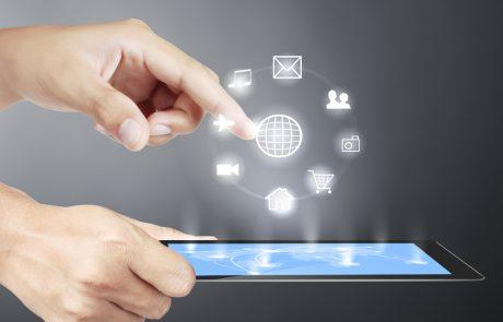 למה קורס שיווק דיגיטלי הוא הצעד הכי טוב שתעשו בקריירה שלכם בשנת 2022?