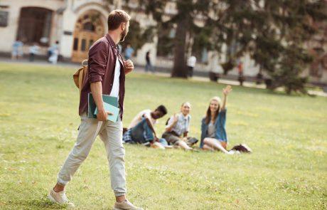 לימודים באירופה לאירופאים- איך עושים את זה נכון?