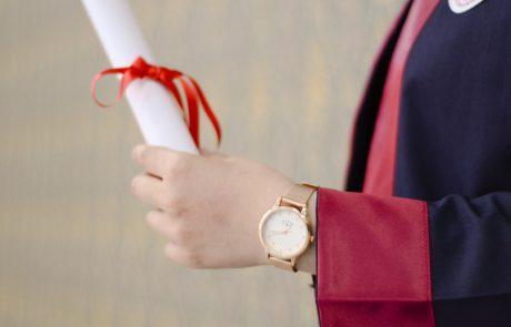 3 טיפים לבניית הקריירה אחרי סיום הלימודים