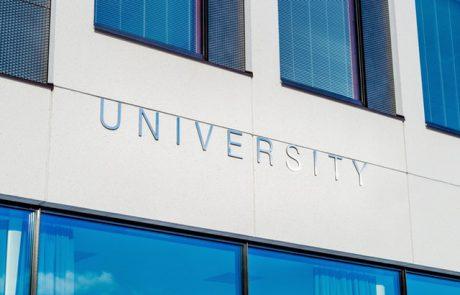 """שר החינוך ויו""""ר המל""""ג לרגל פתיחת שנה""""ל האקדמית: """"בהצלחה ל-313,600 סטודנטים וסטודנטיות"""""""
