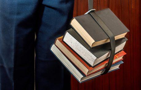 אוניברסיטת אריאל מעניקה תואר לשם כבוד לראובן ריבלין