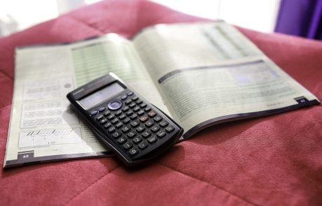 השלמת בגרויות באנגלית ומתמטיקה לפי רמת יחידות
