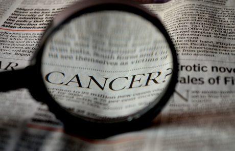 כיצד תסייעו לילדים ממשפחות שמתמודדות עם מחלת הסרטן?