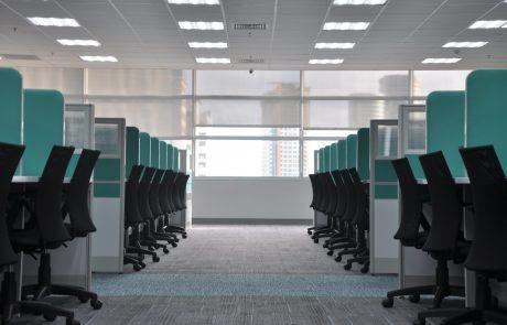 מקומו של הייעוץ הארגוני במערכות יחסים בין מנהלים לעובדים