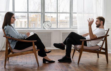 ההבדל בין לימודי פסיכולוגיה למדעי ההתנהגות