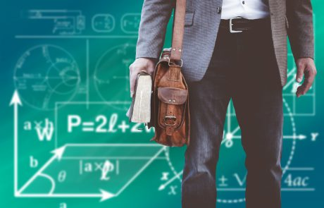 מהפכת לימודי ההנדסה וההייטק שנה שנייה ברציפות:מסלול הלימודים הגדול ביותר בישראל