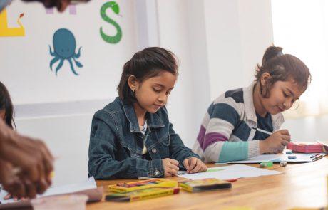 תכנית חדשה לילדים ונוער עם הפרעת קשב בבני ברק: קידום מיומנות גמרא